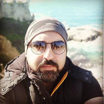 Fatih Bostancıoğlu